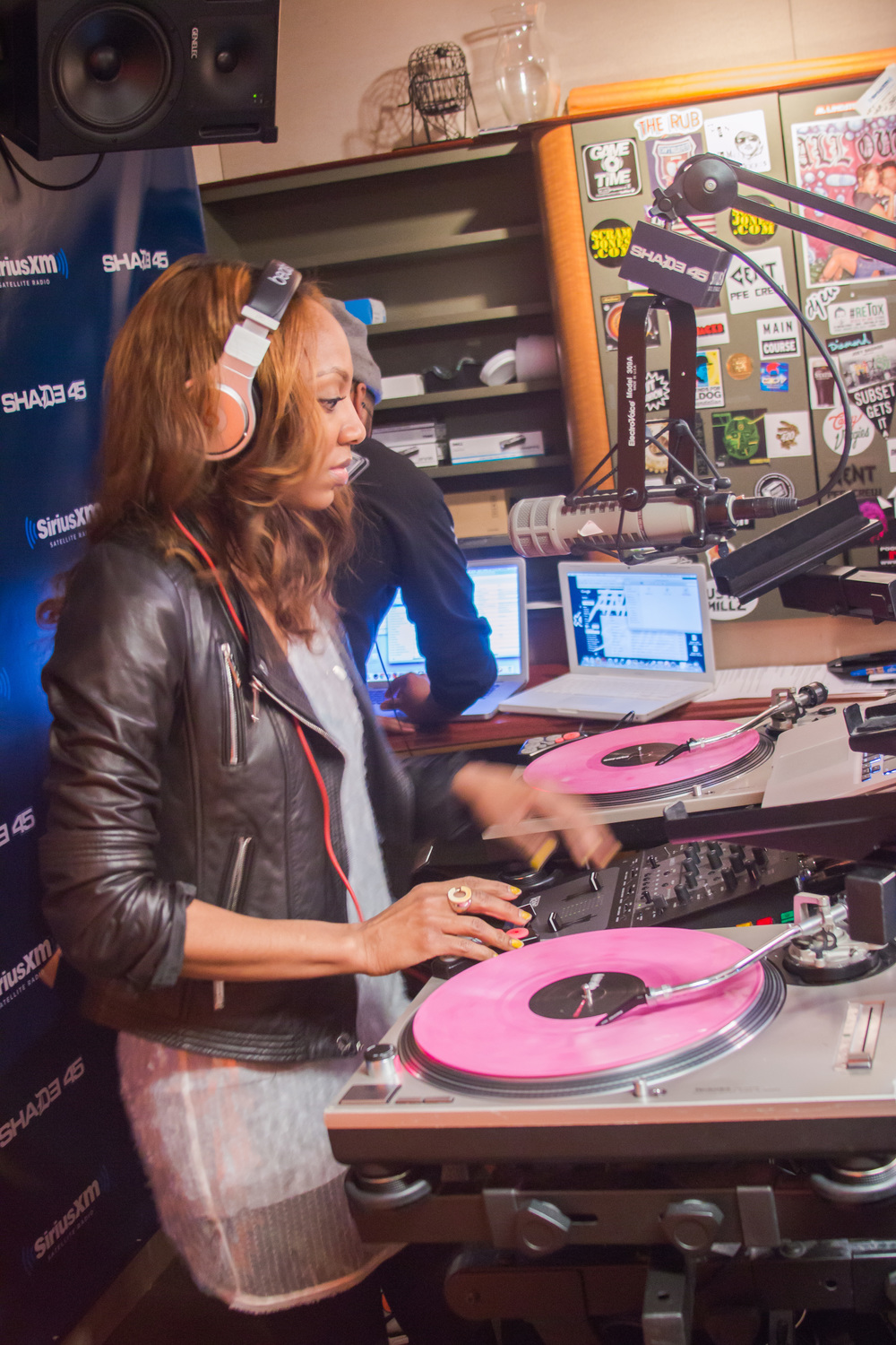 DJ C. DeVone at Sway in the Morning (3.18.15)-15.jpg