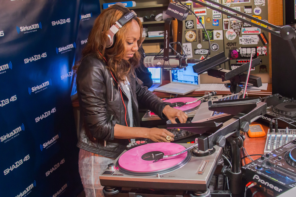 DJ C. DeVone at Sway in the Morning (3.18.15)-14.jpg