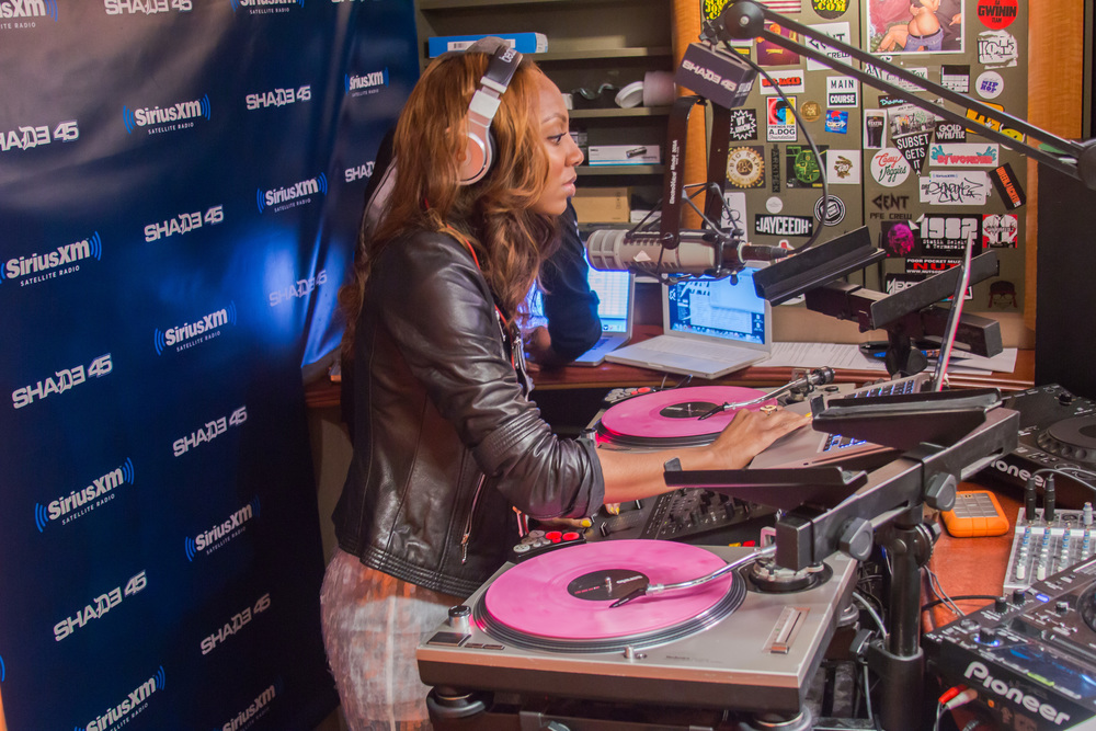 DJ C. DeVone at Sway in the Morning (3.18.15)-13.jpg