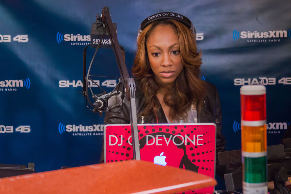DJ C. DeVone at Sway in the Morning (3.18.15)-7.jpg