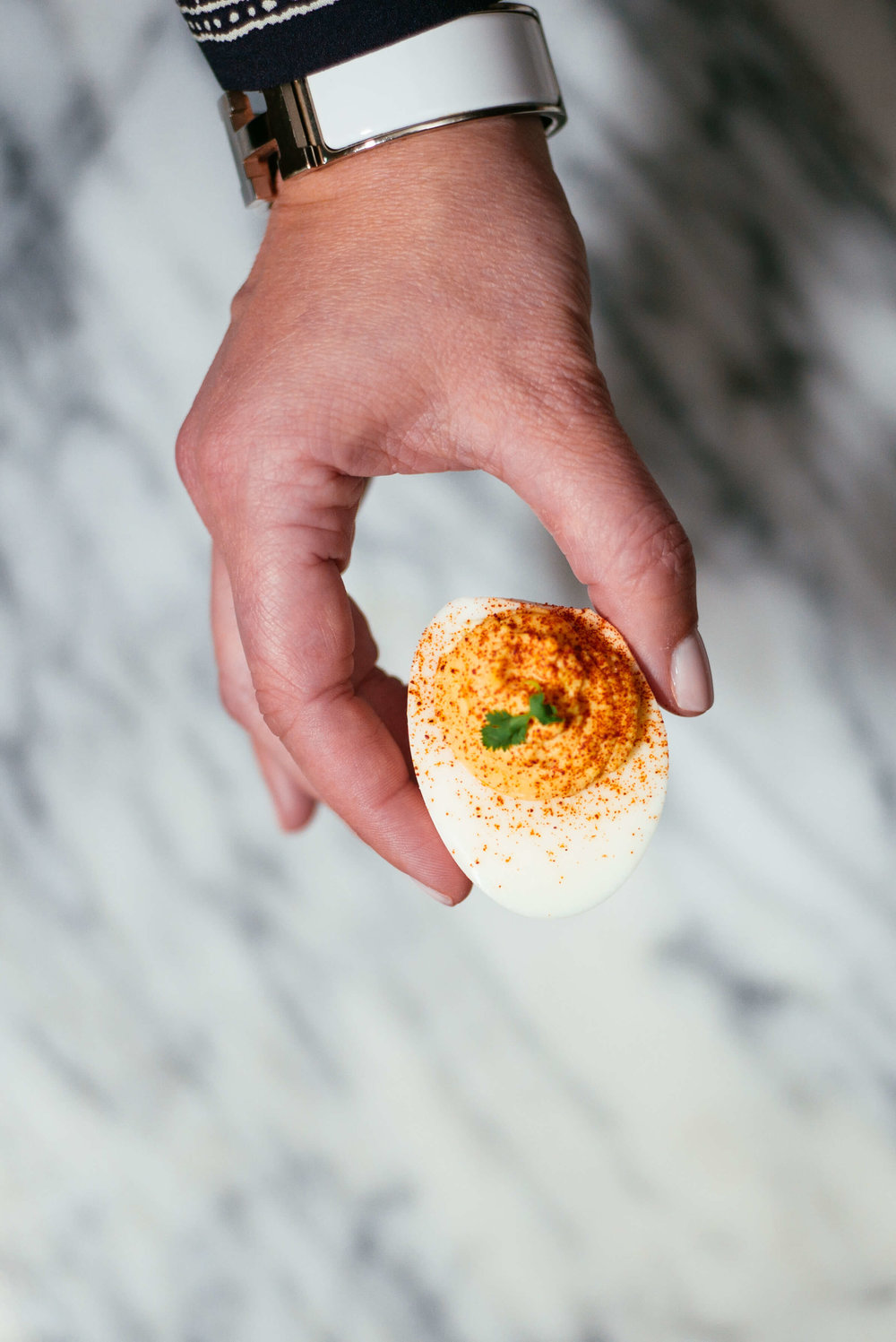 Sriracha-Deviled-Eggs-L1007008-2.jpg