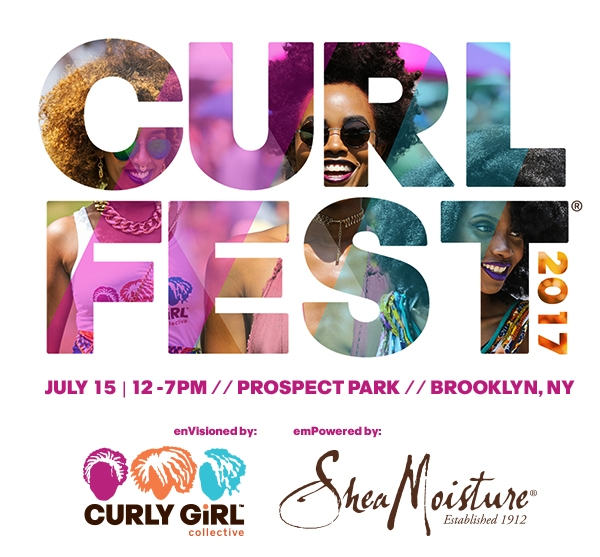 Curl Girl Collective