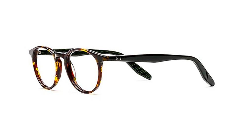 Northwest 77th eyewear frames