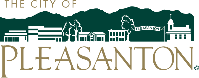 City of Pleasanton logo.png
