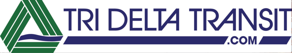 ECCTA Tri Delta Transit Logo.png