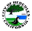 City of Hercules.jpg
