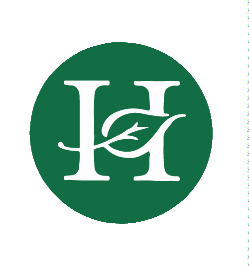 holladay-logo-1.png