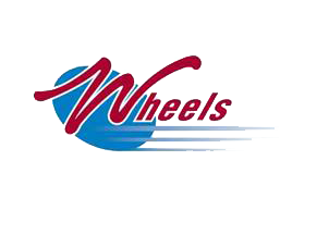 Wheels Logo.jpg