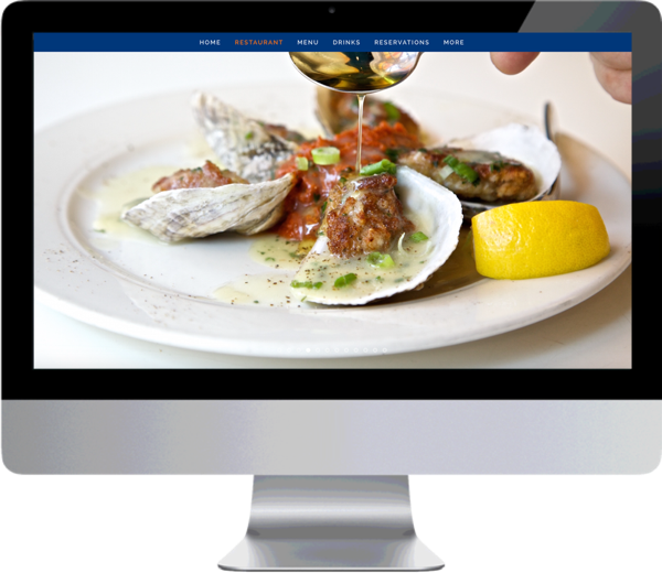 elm st oyster house pic2 on comp small png.png