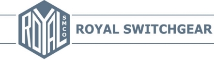 ROYAL SWITCHGEAR MANUFACTURING COMPANY