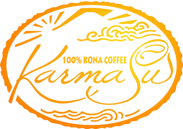 KarmaSu Coffee