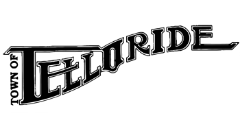 town-of-telluride-logo2-min-1.png