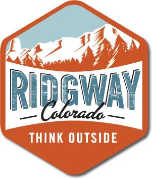 Ridgeway.jpg