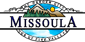 Missoula_City_logo.png