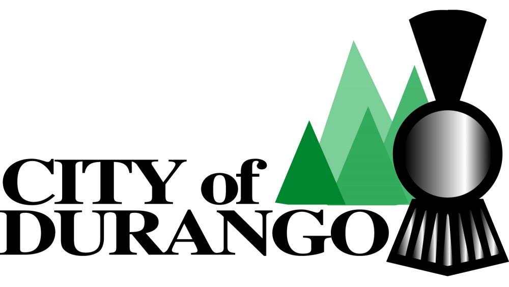 Durango.jpg