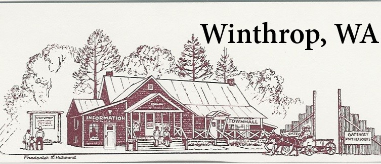 Winthrop.jpg