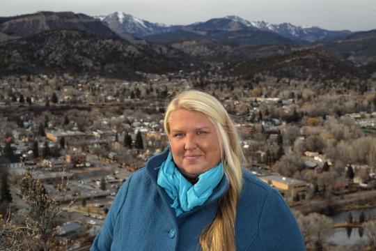 Anna Peterson MtnPact Portrait 2.jpg