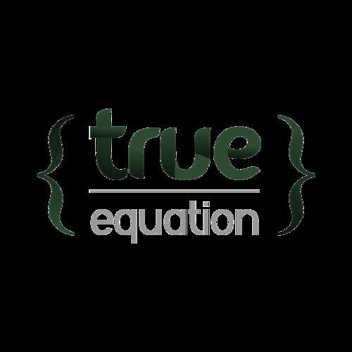 TrueEquation_final_52716.png