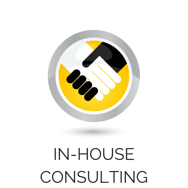 Born Fitness Consulting In-House