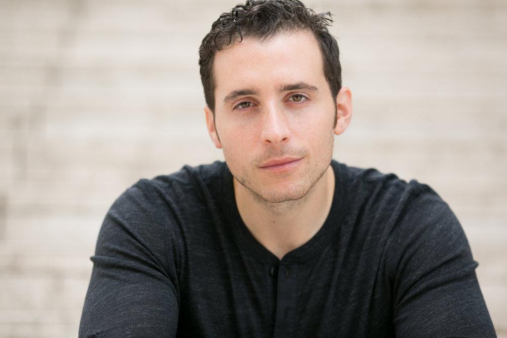 Adam Bornstein Headshot.png