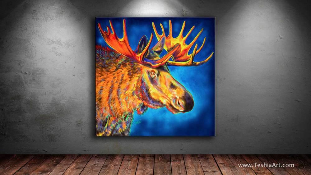 WEB-Moose-Blues-Display.jpg