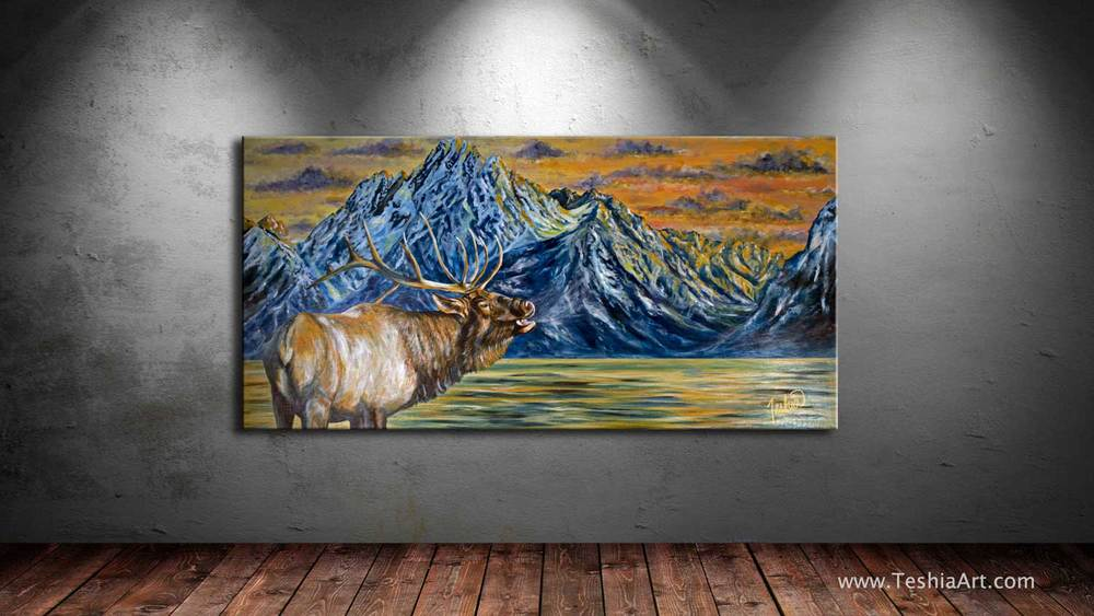 WEB-Teton-Song-Display-Wall.jpg
