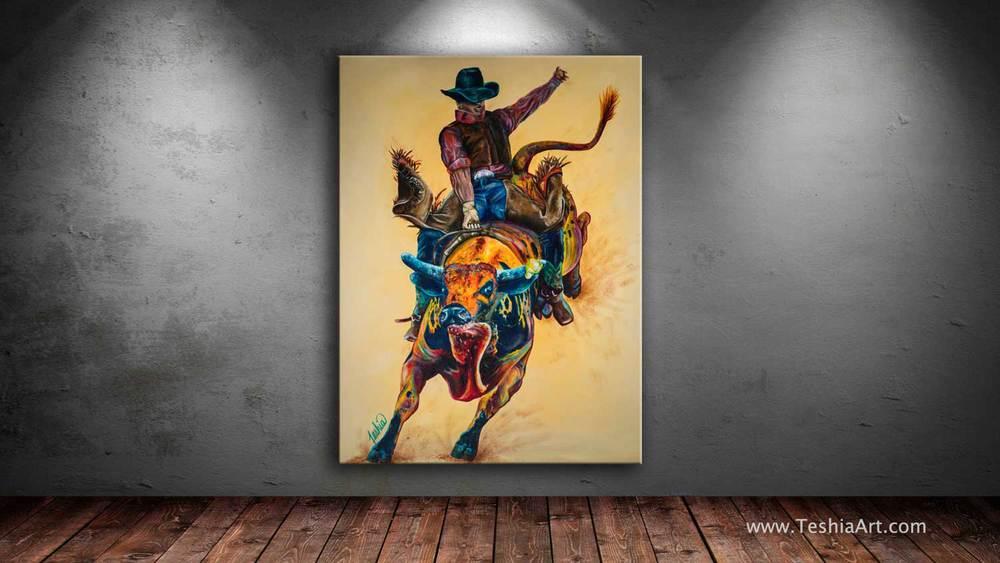 WEB-Rodeo-Wild-Display-Wall.jpg