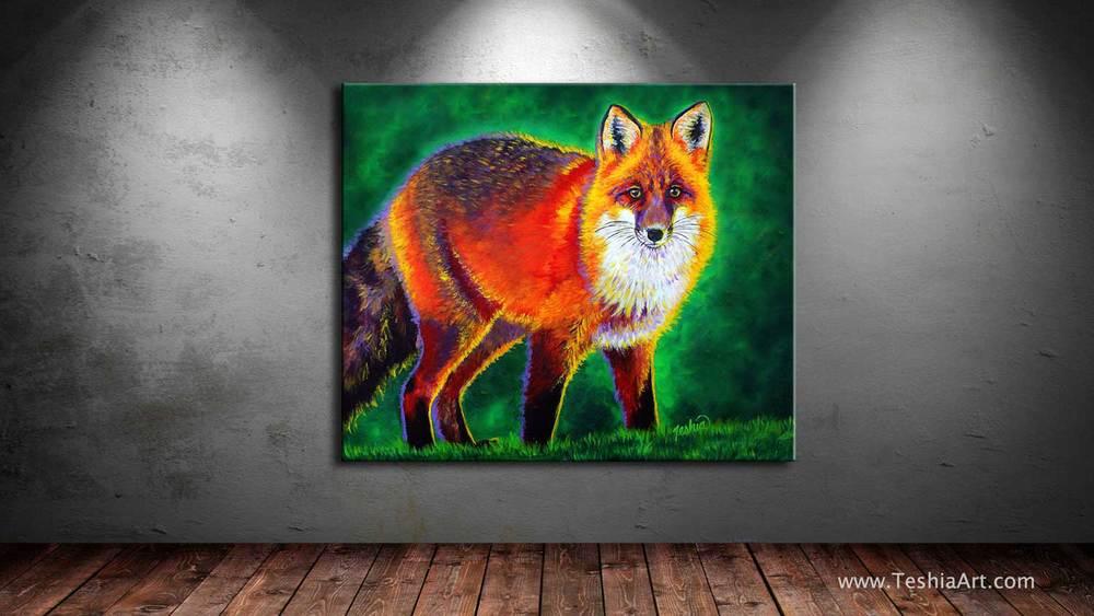 WEB-foxfire-display.jpg