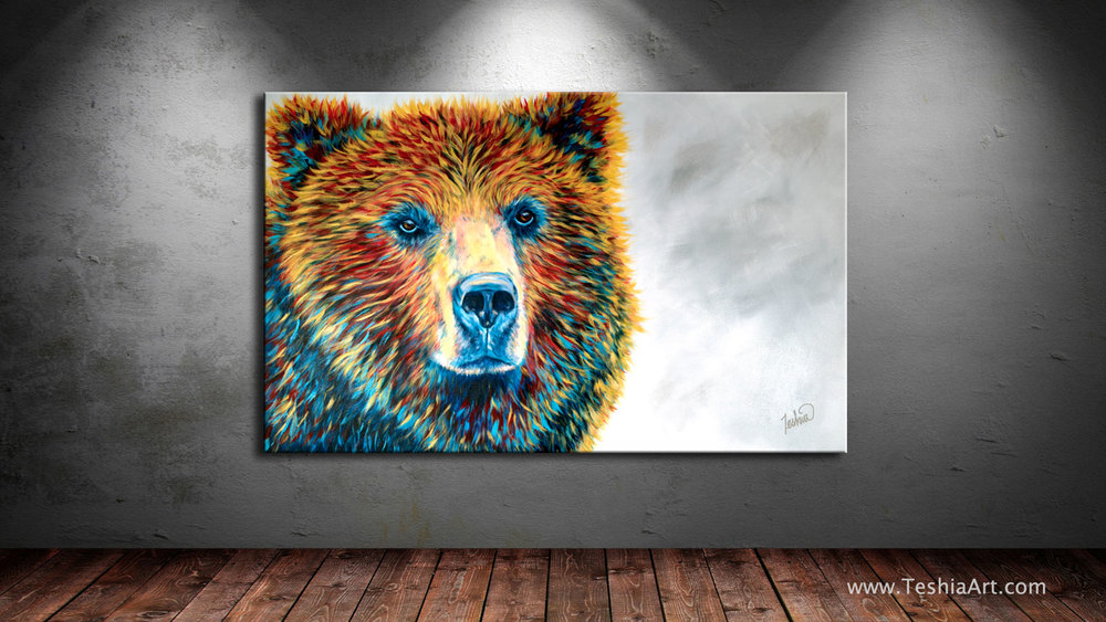 Bear-Daze-Display-for-Web.jpg