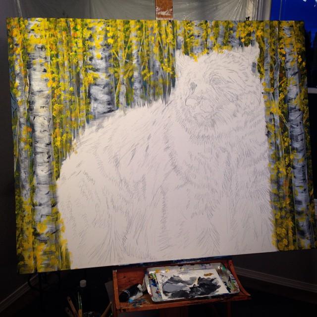 Aspen Bear.jpg