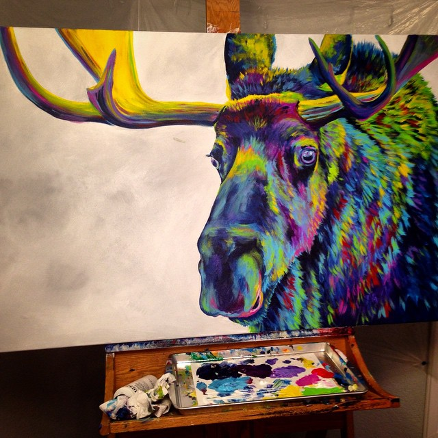 moody moose 4.jpg