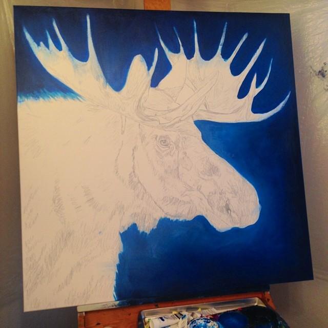 moose blues 1.jpg