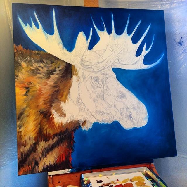 moose blues.jpg