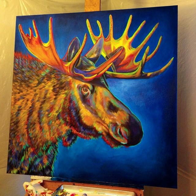 moose blues5.jpg