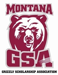 University of Montana Grizzly Scholarship Association