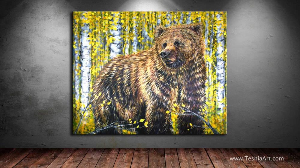 WEB-Aspen-Bear-Display.jpg