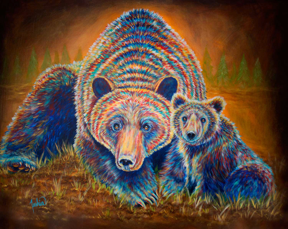 Momma-Bear-48x60-WEB-IMAGE.jpg