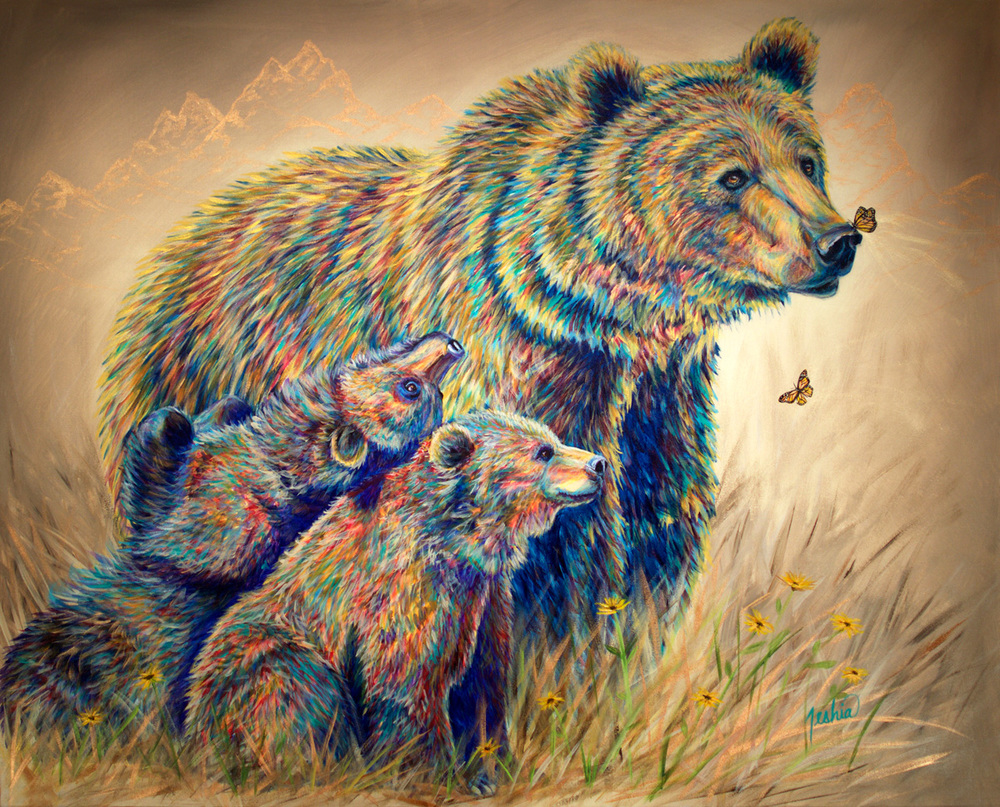 Bear-Necessities-WEB.jpg