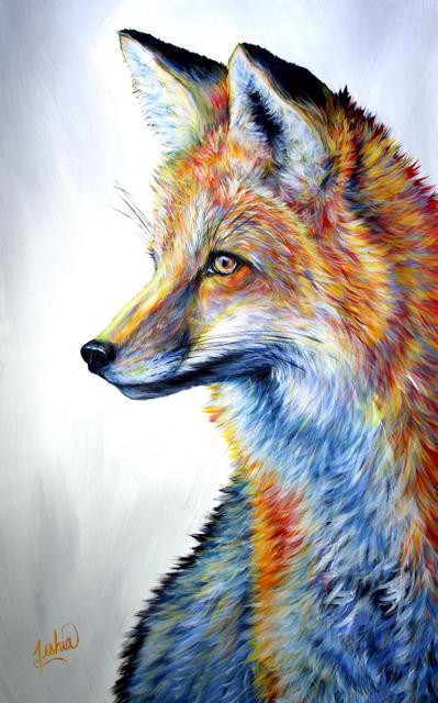 WEB Foxy 48x30.jpg