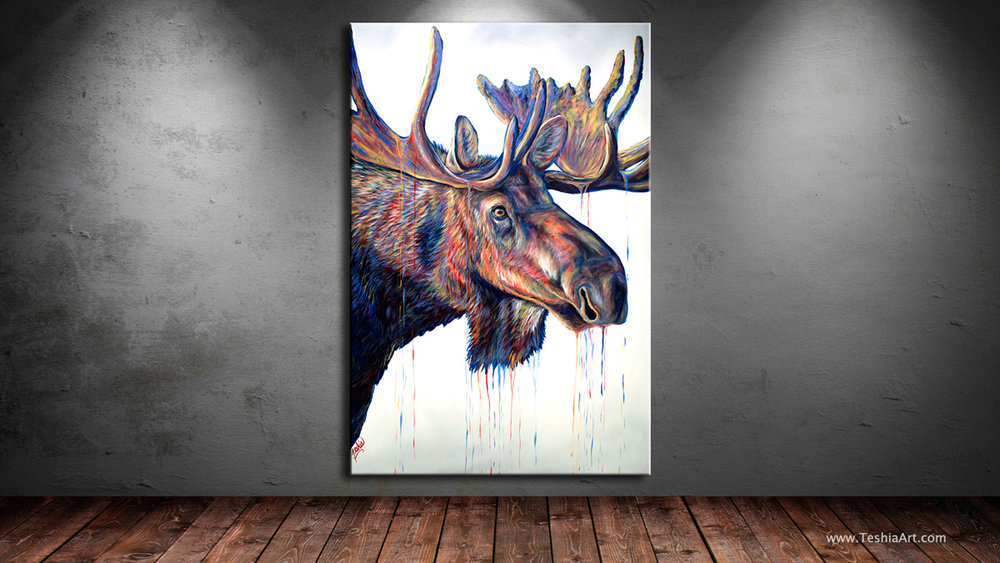 Velvet-Moose-72x48-DISPLAY.jpg