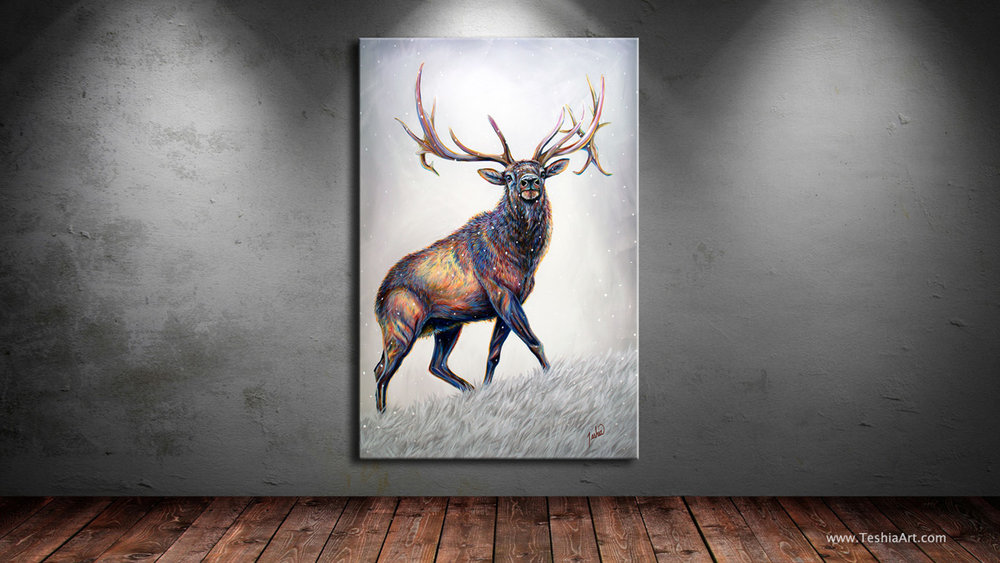 Display-Wapiti-Wonders.jpg