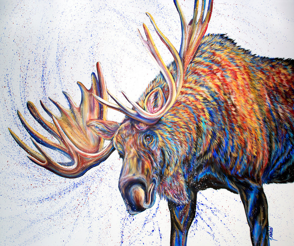 Moose Wallow 60x72-WEB.jpg