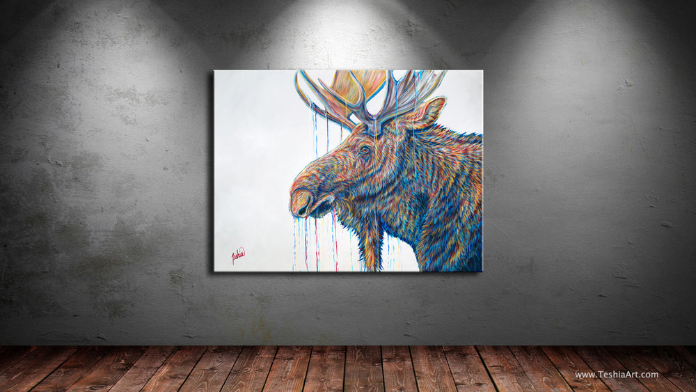 Moose-Musings-DISPLAY.jpg
