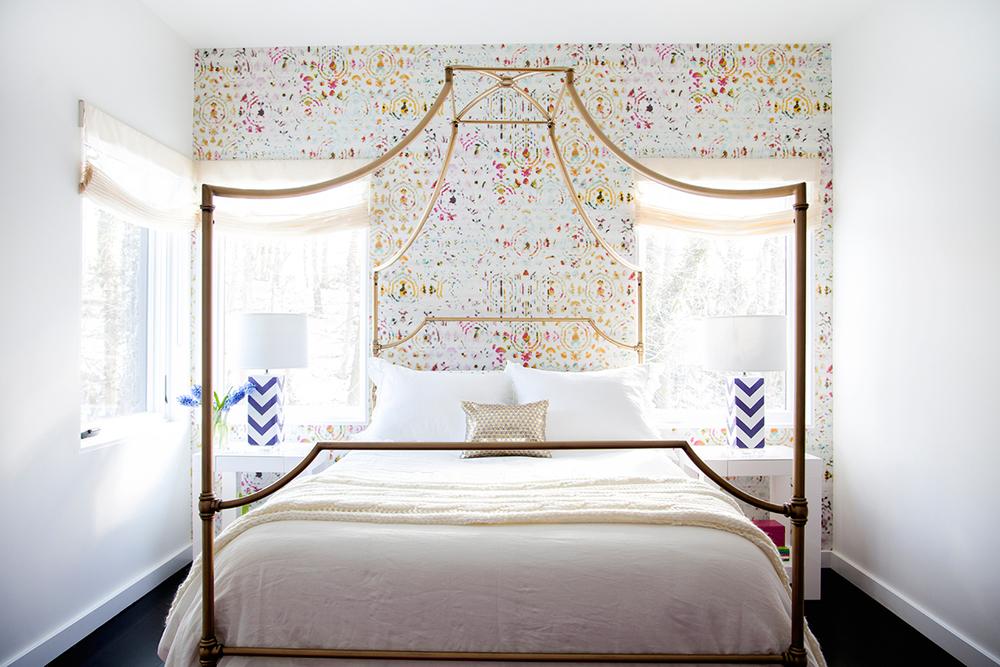 150107-Lilas_Room_001.jpg