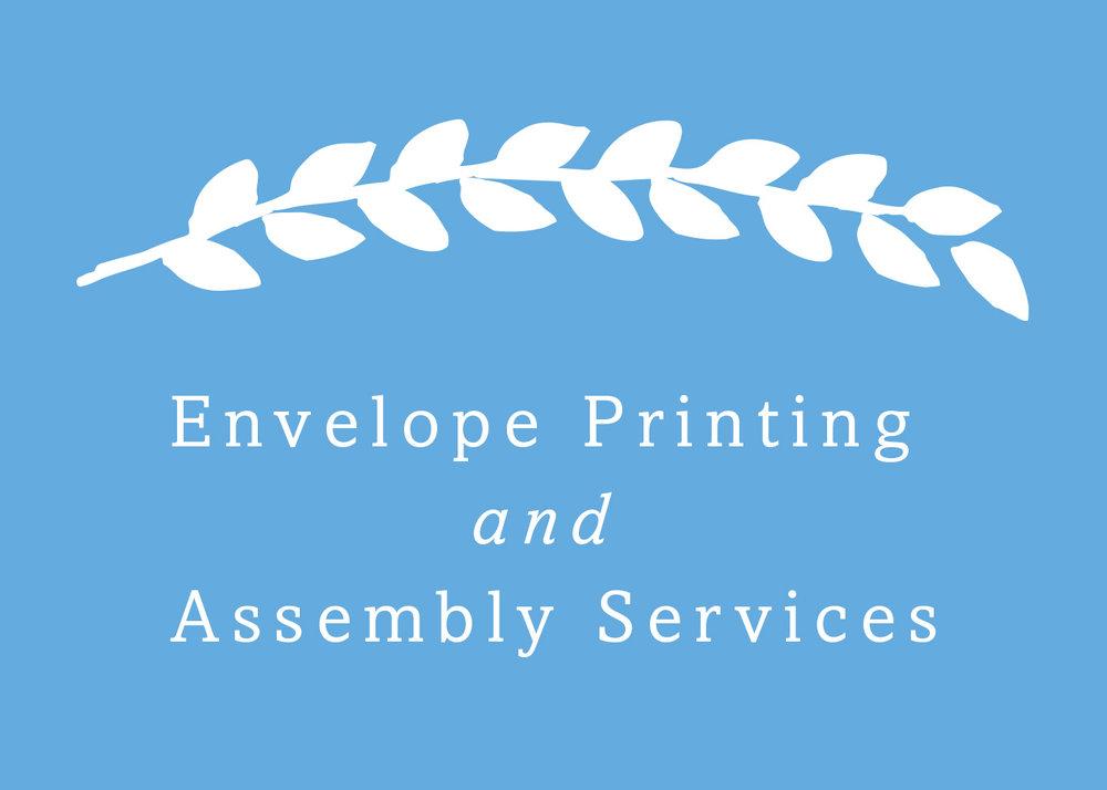 LL_Tile_Printing&Assembly.jpg