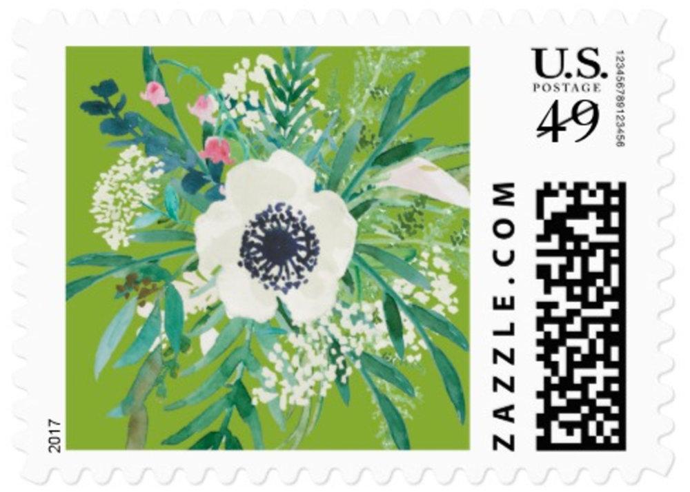 Stamp_S_49.jpg