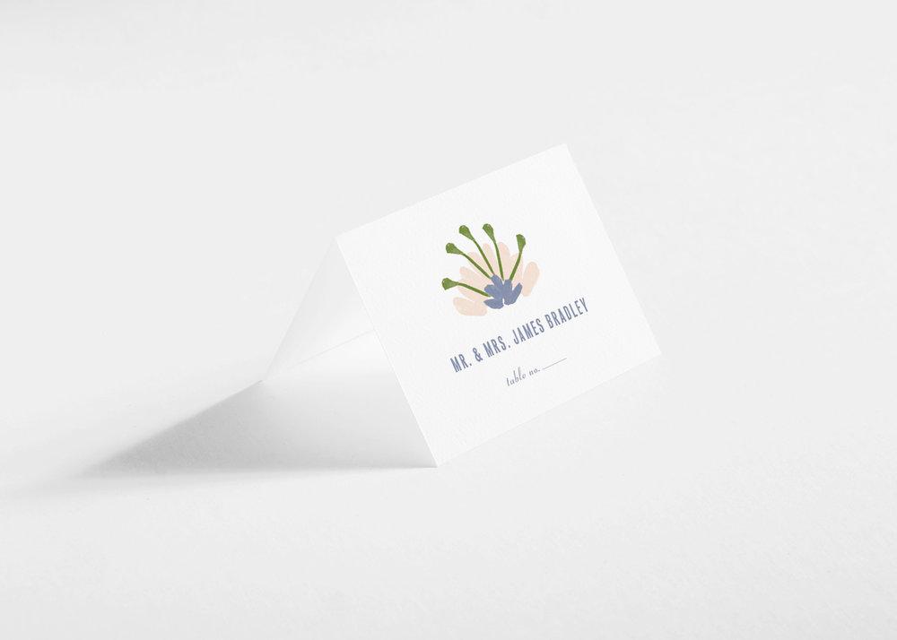 LoveLore_Placecard_Pemberley-Dusk.jpg