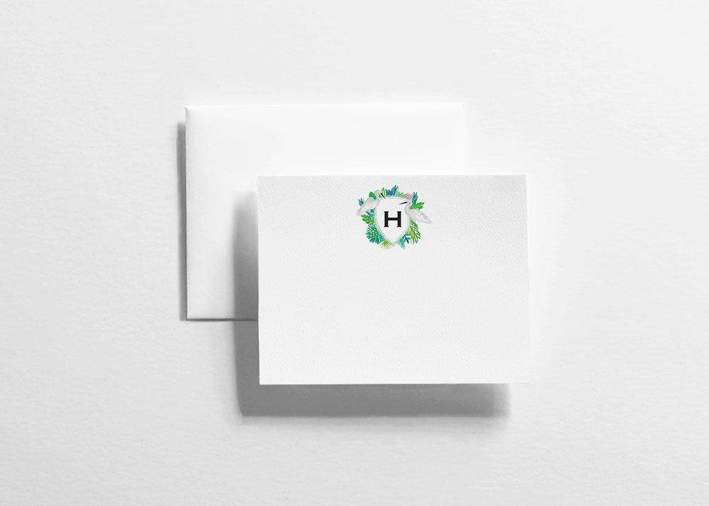 LoveLore_A2-Card_SP18_WanderLush.jpg