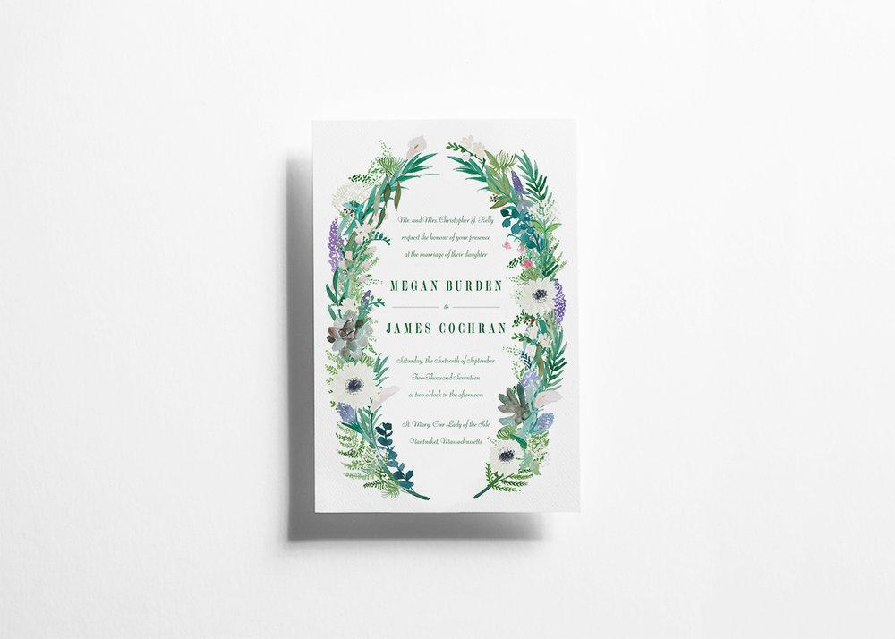 LoveLore_A8-Card_SP18_BotanicalBliss.jpg