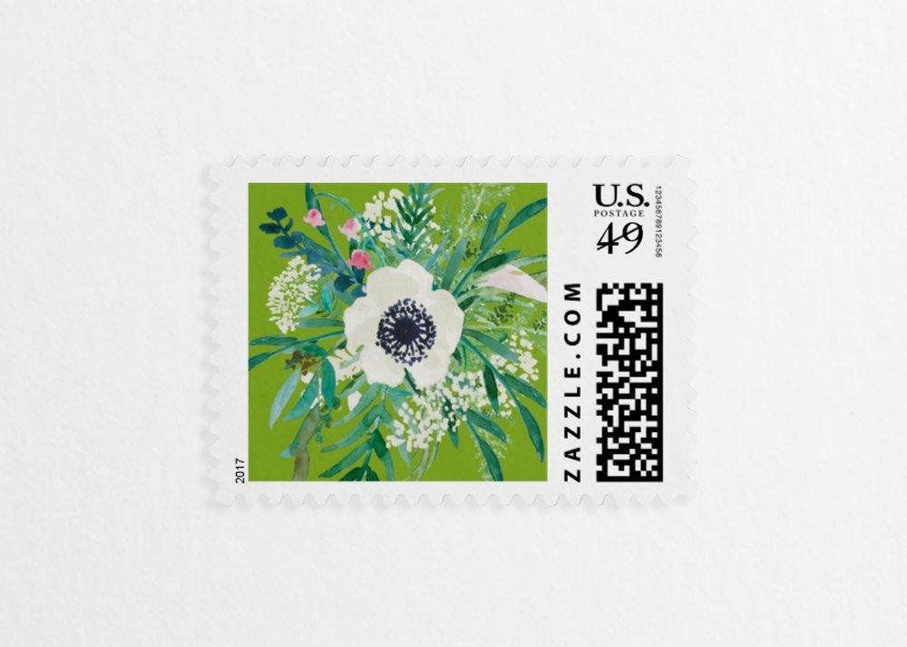 LoveLore_Stamp_SP18_BotanicalBliss.jpg